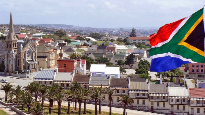 Port_Elizabeth-eastern-cape-province-South-Africa